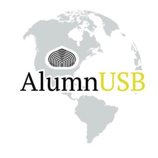 AlumnUSB