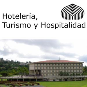 Hotelería, Turismo y Hospitalidad