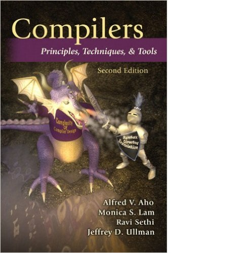 pdf compilers principles techniques and tools