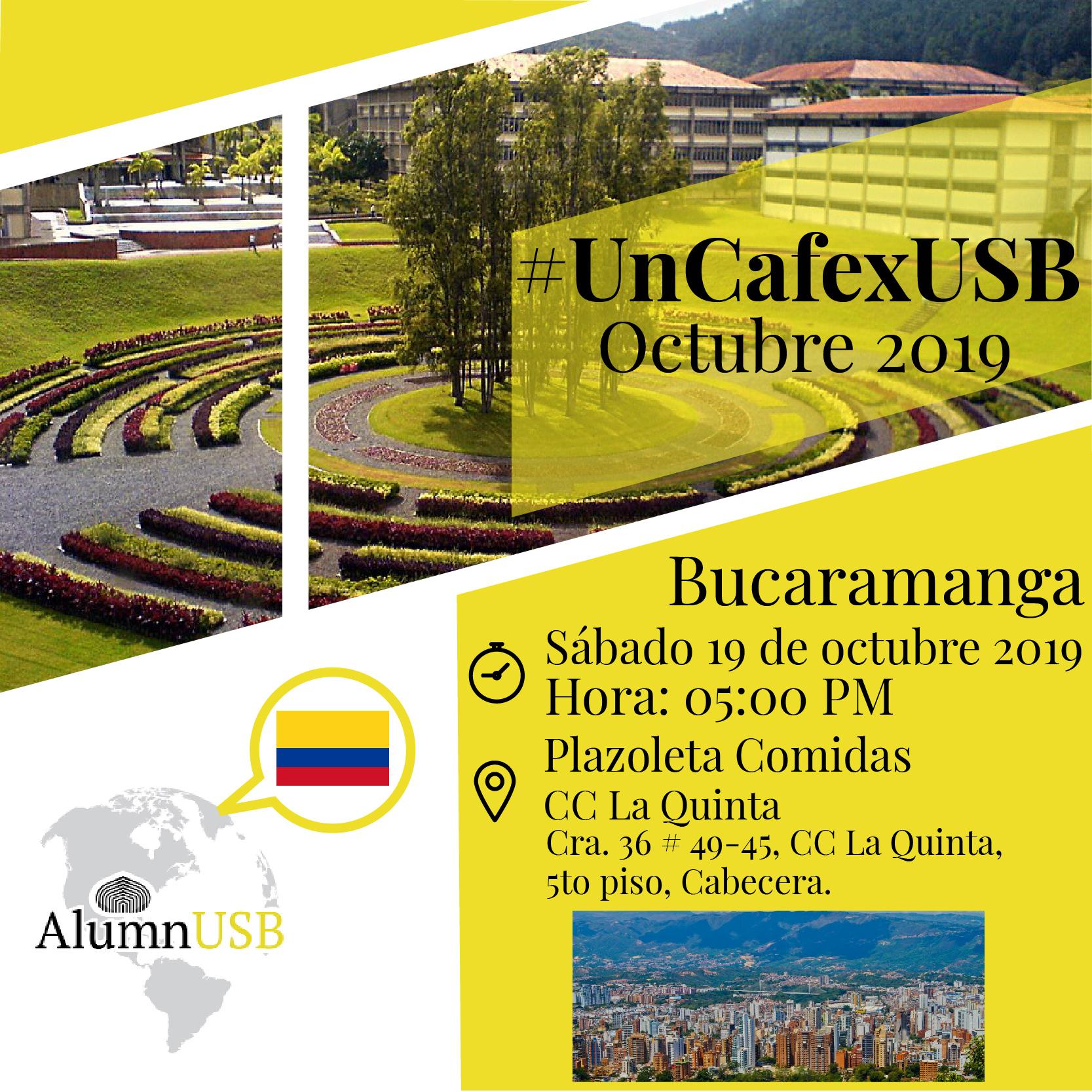 Bucaramanga Octubre 2019_Mesa de trabajo 1